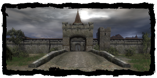 File:Places Maribor Gate outskirts.png