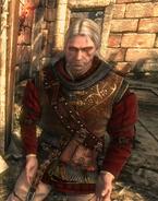 Tw2 screenshot armor deargruadhri