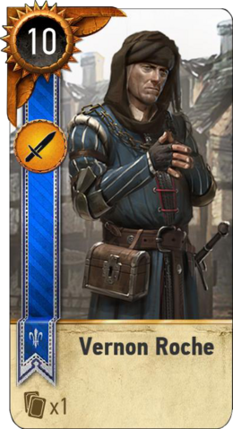 File:Tw3 gwent card face Vernon Roche.png