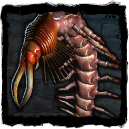File:Bestiary Giant Centipede.png
