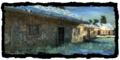 Thumbnail for version as of 18:15, November 16, 2008