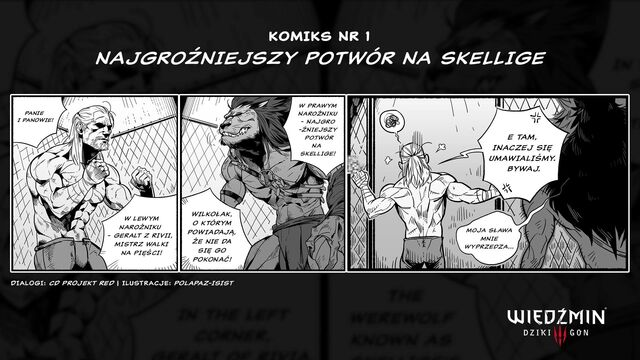 File:Tw comics Skellige Most Wanted polish.jpg