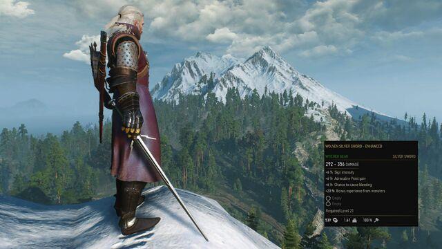File:Wolven Silver Sword - Enhanced.jpg