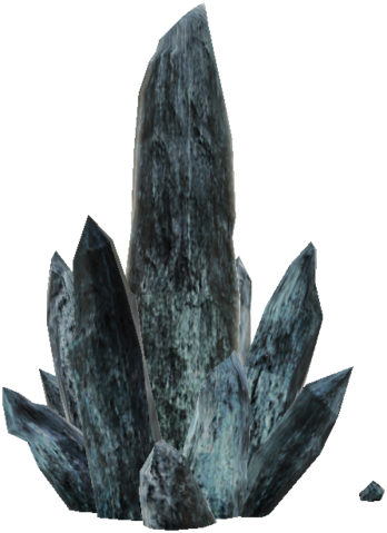 File:Yrden stone.png