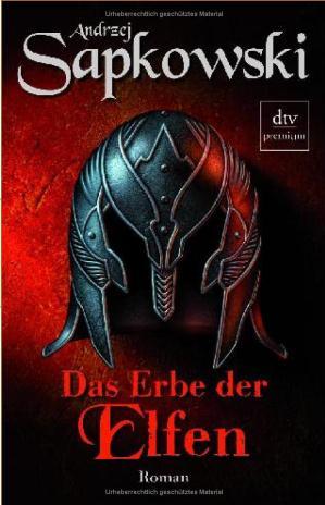 File:ErbeDerElfen.jpg