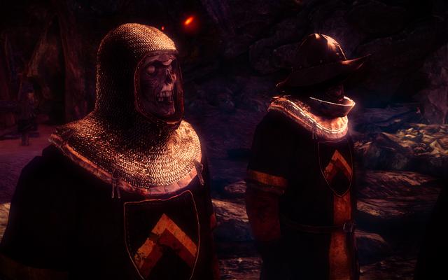 File:Tw2-screenshot-eternal-battle-06.png