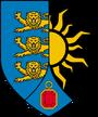 COA Sodden upper Nilfgaard