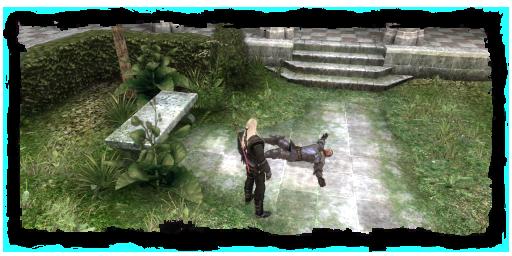 File:Scenes Geralt with dead GM.png