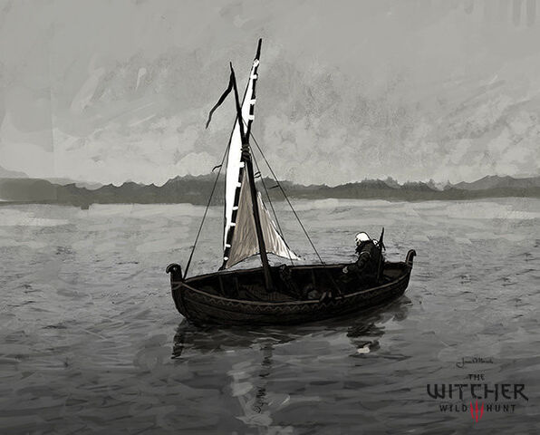 File:Tw3 concept art Boat.jpg