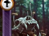 Mardroeme (gwent card)