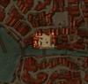 Tw3 map district fish market
