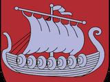 Скелліге