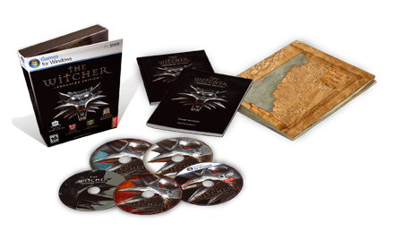 File:NA Version EE Packaging.png