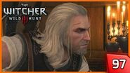 The Witcher 3 - Zoltan's Dangerous Game, Fringilla and the Duke - Story & Gameplay 97 PC