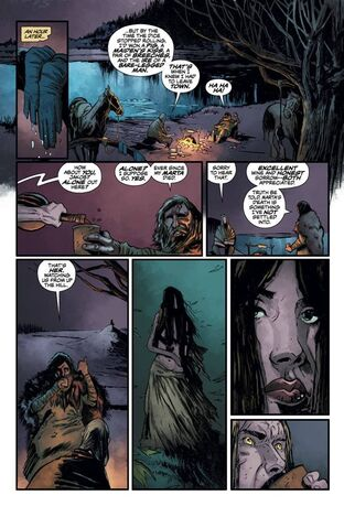 File:The Witcher Dark Horse No1 page6.jpg