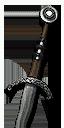 File:Tw3 steel unique ashrune.png