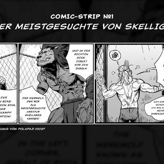 Deutsch issue