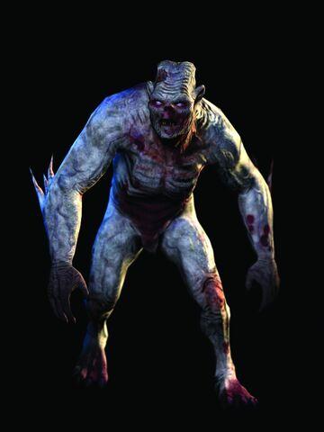 File:Ghoul2.jpg