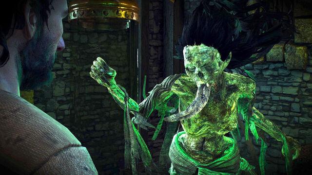 File:The witcher 3 plague maiden.jpg