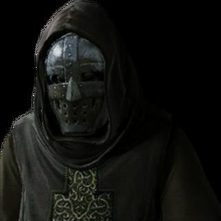 Оператор у грі «Відьмак 2: Вбивці Королів»
