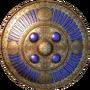 Tw3 ofir shield