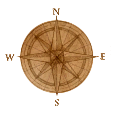 File:Map compass.png