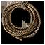 Tw3 rope