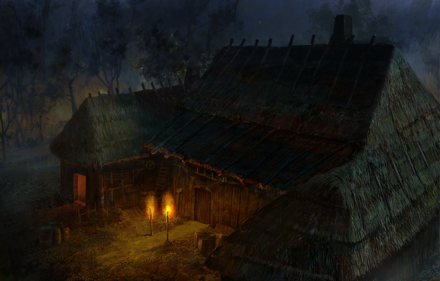 File:Loading Outskirts inn night.png