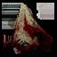 File:Tw3 questitem q701 victim handkarchief.png
