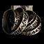 File:Tw3 questitem q702 spoon key message.png