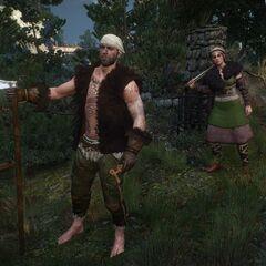 Clan Dimun pirate 1