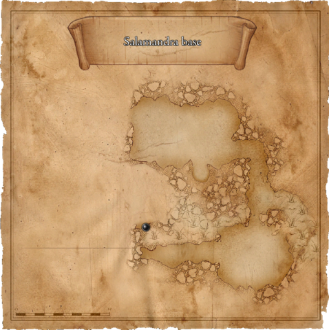 File:Map Salamandra base1.png