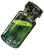 File:Tw2 potion tawnyowl.png