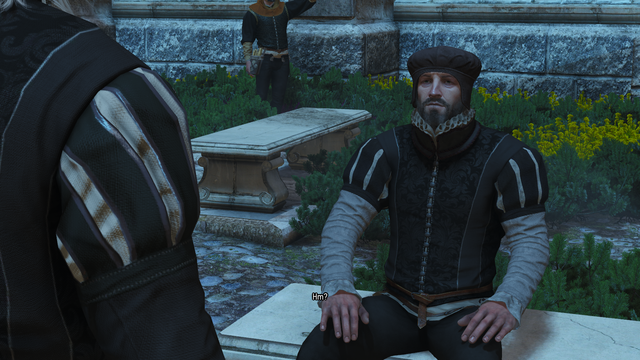 File:Tw3 Nobleman in Vizima first time.png