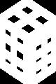 Thumbnail for version as of 04:32, September 1, 2017