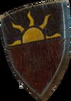 COA Toussaint Ducal Guard Tw3
