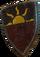 Toussaint Ducal Guard
