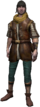 Finders Keepers (The Witcher)