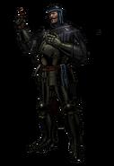 Thronebreaker Characters RGB Eyck Preacher
