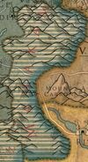 Tw2 mahakam map