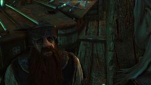Tw2 screenshot Harald Gord