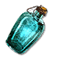 Tw3 mutagen potion empty1