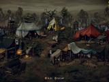 Camp (Thronebreaker)