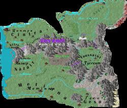 КартаНазаїр