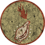 File:TW3 tordarroch shield.png