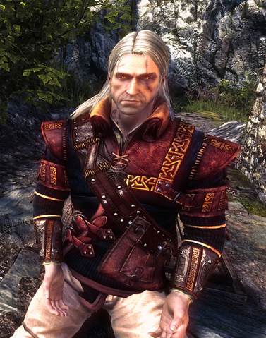 File:Tw2 screenshot armor thyssen.png