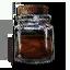 File:Tw3 dye brown.png