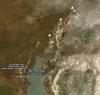 Tw3 map kaer morhen 03
