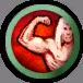CharDev Strength 3 1