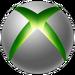 Icon xbox